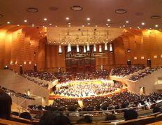 Neues Z 252 Rcher Orchester Jubil 228 Um Und Asien Tournee 2015